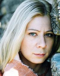 фото актриса екатерина лапина